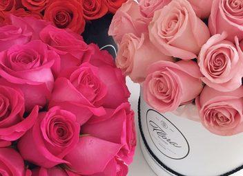 Подарок для девочки из конфет фото 95