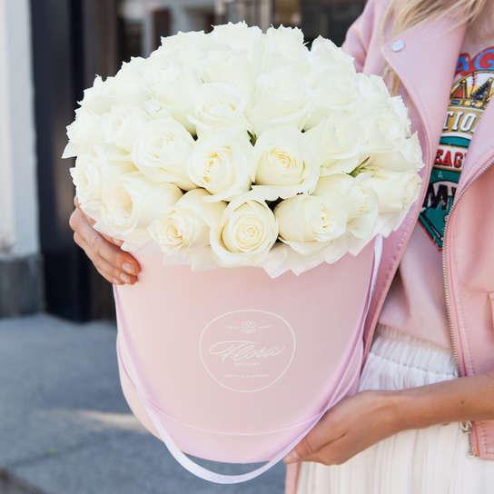 Срочная доставка цветов санкт петербург гиацинтов ангелочков цена